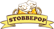 Stobbepop 2018